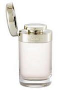 Cartier Baiser Volé (Eau de Parfum)