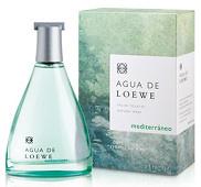 Loewe Agua de Loewe Mediterráneo