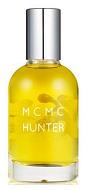 MCMC Fragrances Hunter