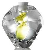 MCMC Fragrances Humanity