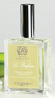 Antica Farmacista Tuberose, Hyacinth & Lily of the Valley / Tuberosa, Giacinto e Meghetto