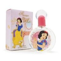 Disney Disney Princess Snow White