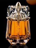 Mugler Alien Le Goût du Parfum: Eau de Parfum Sublimée de Caramel au Beurre Salé