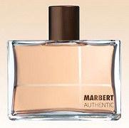 Marbert Authentic
