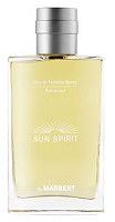Marbert Sun Spirit