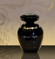 Arabian Oud Special Nights for Men