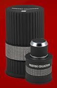 Arabian Oud Prestige Collection Black