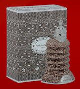 Arabian Oud Kaskhka 5
