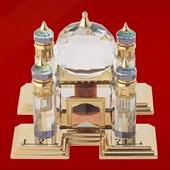 Arabian Oud Taj Mahal
