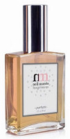 Neil Morris Intimate Vanilla