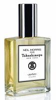 Neil Morris Neil Morris for Takashimaya New York