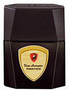 Tonino Lamborghini Prestigio