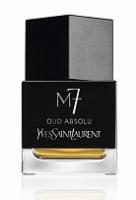 Yves Saint Laurent La Collection M7 Oud Absolu