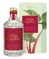 Mäurer & Wirtz 4711 Acqua Colonia Rhubarb & Clary Sage