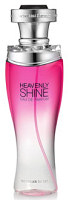 Victoria's Secret Dream Angels Heavenly Shine