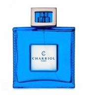 Charriol Charriol Homme Sport