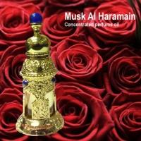 Al Haramain Musk Al Haramain