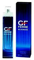Gianfranco Ferré GF Ferré Bluemusk
