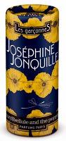 Crazylibellule & The Poppies Les Garçonnes: Joséphine Jonquille