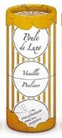 Crazylibellule & The Poppies Poule de Luxe: Vanilla Pralines