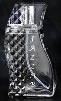 Mischal Muzaffar Itarji Jazzab for Men