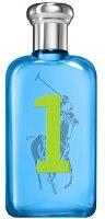 Ralph Lauren Big Pony for Women 1