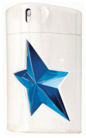 Thierry Mugler A*Men Pure Shot