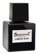 Brecourt Ambre Noir