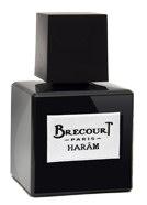 Brecourt Harâm / Farah