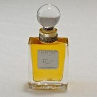 DSH Perfumes Guimauve de Soie