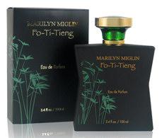 Marilyn Miglin Fo-Ti-Tieng