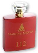 Marilyn Miglin Marilyn Miglin 112