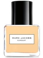 Marc Jacobs Splash Kumquat