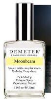 Demeter Fragrance Library / The Library Of Fragrance Moonbeam