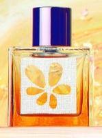 M. Micallef Collection Vanille: Vanille Fleur