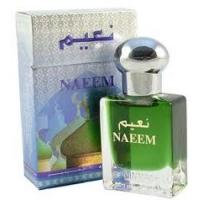 Al Haramain Naeem