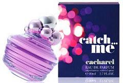Cacharel Catch... Me