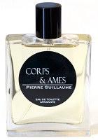 Parfumerie Générale Corps et Ames Eau de Toilette Apaisante