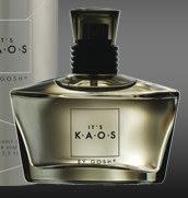 Gosh It's KAOS for Men