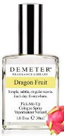 Demeter Fragrance Library / The Library Of Fragrance Dragon Fruit