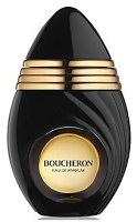 Boucheron Boucheron Femme 2012