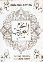 Ard Al Zaafaran Nujum Al Arab Khususi