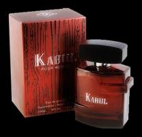 Rena Perfumes Kabul pour Homme