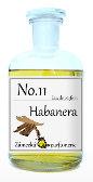 Zámecká parfumerie No. 11 Habanera