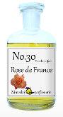 Zámecká parfumerie No. 30 Rose de France
