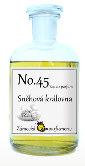 Zámecká parfumerie No. 45 Sněhová královna