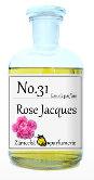 Zámecká parfumerie No. 31 Rose Jacques
