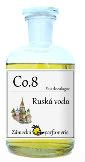 Zámecká parfumerie Co. 8 Ruská voda