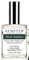 Demeter Fragrance Library / The Library Of Fragrance Black Bamboo