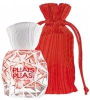 Issey Miyake Pleats Please L'Elixir